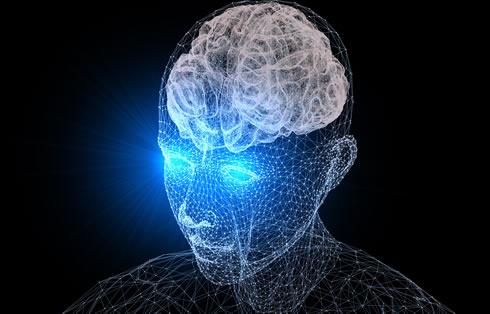 Imagem do curso MBA em Neuromarketing