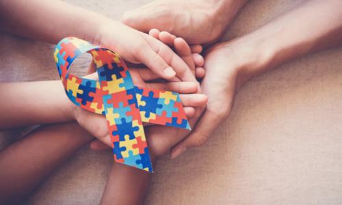 Imagem do curso Educação Especial: Transtorno do Espectro Autista - Tea