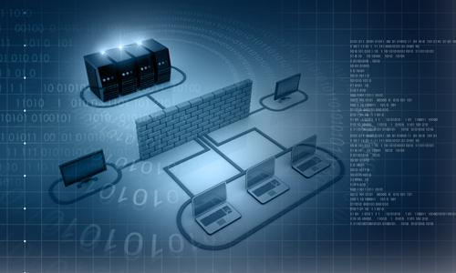 Imagem do curso Master em Information Technology em Gestão das Operações e Infraestrutura de Ti